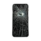 Compro moviles con pantalla rota - foto