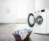 Reparación lavadoras Torrejón de Ardoz - foto