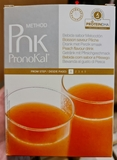 Pack Pronokal - foto