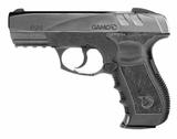 Pistola balines Gamo aire comprimido 4.5 - foto