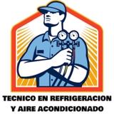 *Recargas/Averías Climatización Sevilla* - foto
