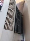 se vende aire acondicionado - foto