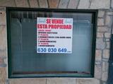 VENDO HOTELITO APARTAMENTO. . .  - foto
