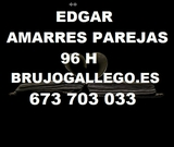 /@\'poderoso brujo gallego amarres impos - foto