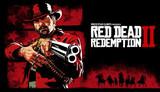 Cuenta Rockstar Red Dead Redemption 2 Pc - foto