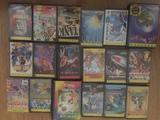 Vendo videojuegos pc spectrum - foto