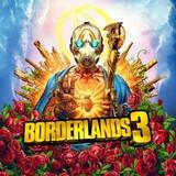 BORDERLANDS 3 - PS4 PS5 - GRATIS - foto