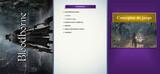 Super Guía Bloodborne en PDF PS4 - foto