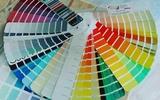 Pintor 611097484 .Mérida  - foto
