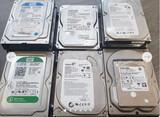 HDD DISCOS DUROS VARIADOS 1TB 500GB SATA
