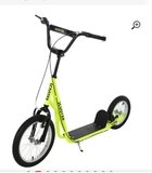 PATINETE SCOOTER - foto