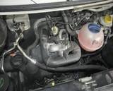 vw t4 compresor aire acondicionado - foto
