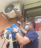 Climatizacion zaragoza reparaciones - foto