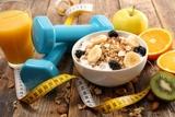 Entrenador personal y dietista online - foto
