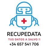 RECUPERAR Usb $ REPARAR Windows 7 8 10 - foto