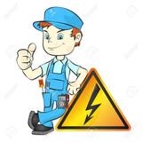 Electricicista en girona, precios compet - foto