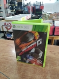 Juego xbox 360 need for speed hot pursui - foto