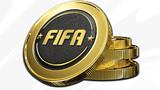 Cuenta de FIFA 21 para PC (Origin) - foto