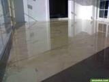 Pinturas limpieza  abrillantados  - foto