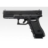 Glock 18c tokyo marui - foto