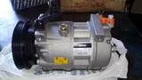 compresor A/A - foto
