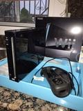Se vende Wii en perfectas condiciones - foto