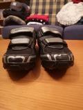 zapatillas de mbt - foto
