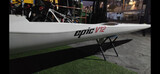 SURFSKI EPIC V12 - foto