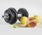 Entrenador personal: Entrenos y dietas - foto