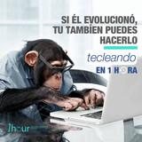 MECANOGRAFÍA -¡TECLEA CON 10 DEDOS! - foto