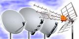 Instalaciones Satelite,Tdt y GSM - foto