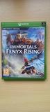 Immortals Fenyx Rising Xbox One - foto