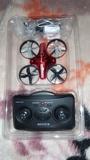 Mini dron marca ATOYX - foto