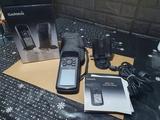 GPS 72H - foto