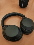 AURICULARES SONY WH1000XM3 BLUETOOTH