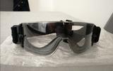 Gafas protección airsoft multiusos - foto