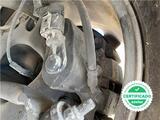 PINZA FRENO Volvo xc 60 2008 - foto