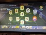FIFA 21 PC Cuenta desde principios - foto