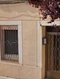 ALFARRAS RESIDENCIAL - CALLE NUEVA N77 - foto