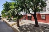 PISO EN UTRERA (BDA.  FONTANILLA) - foto