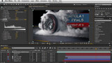 Instalar after effects - foto