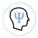 Terapia psicológica presencial u online - foto