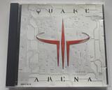 Juego para PC Quake Arena - foto