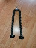 Cuerda para Polea - foto