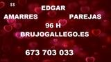 Gallego recupero a tu pareja si o si - foto
