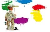 pintores en elche economicos - foto