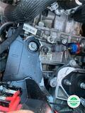 CAJA CAMBIOS Renault megane iv berlina - foto