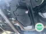 DEPOSITO Mazda cx 3 dk 042015 - foto