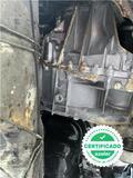 CAJA CAMBIOS Mazda cx 3 dk 042015 - foto