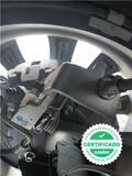 PINZA FRENO Mazda cx 3 dk 042015 - foto